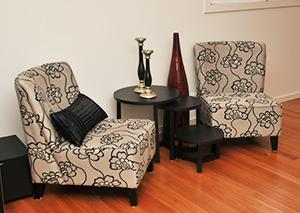 img-chairs2