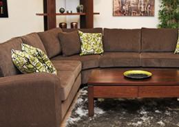 img-lounge2