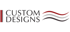 Custom Designs Furniture