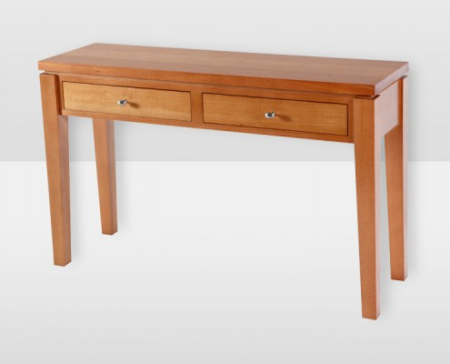 Roma Console Table
