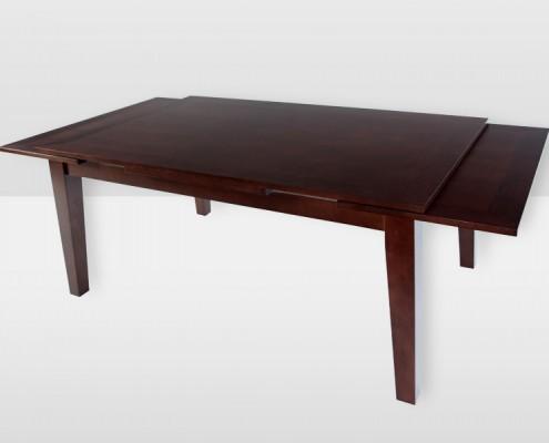 Simon Extension Table