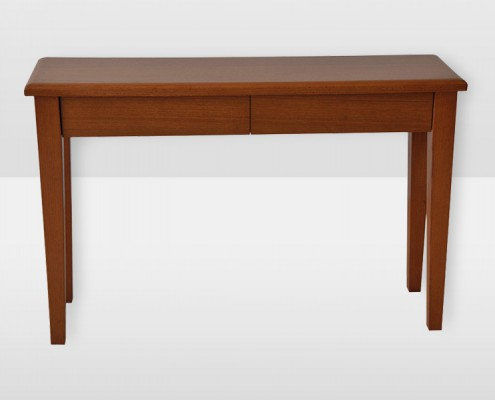 range_tessa_console_table_3