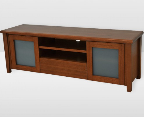 Tessa TV Unit