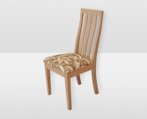 Bennelong Dining Chair