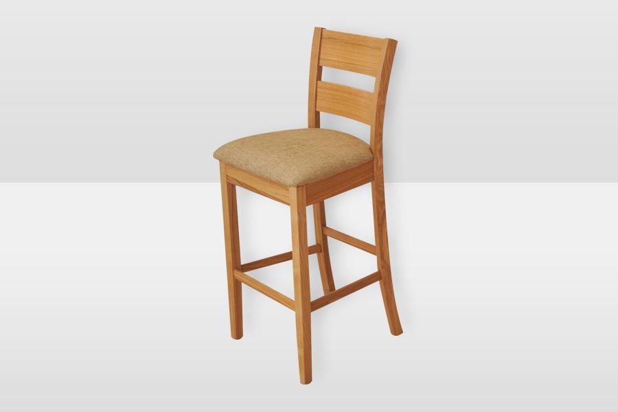 Custom Designs Furniture Kalvin Bar Stool : chairskalvin bar stool from www.customdesignsfurniture.com.au size 900 x 600 jpeg 49kB