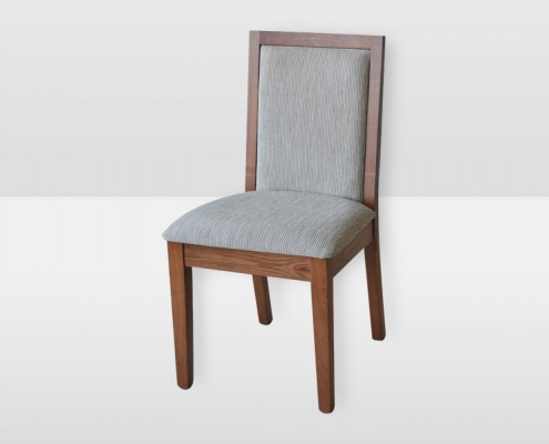 Newington Dining Chair
