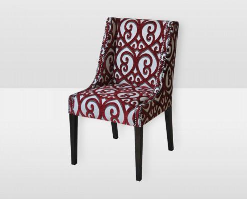 CD-20 Umbria Chair