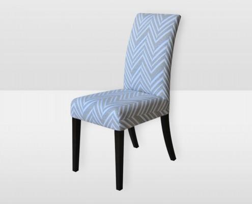 CD-11 Chair