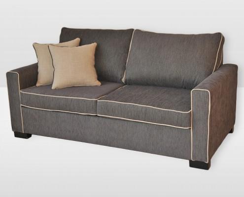 Balmoral Sofa Bed
