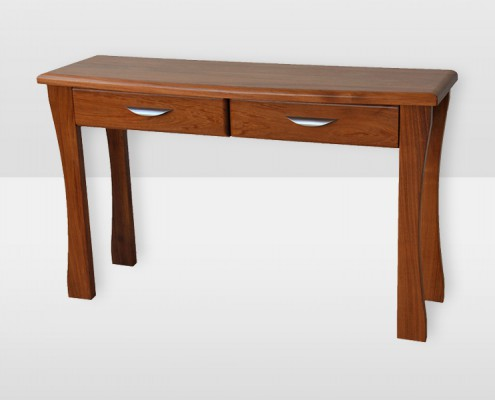 Johnson Console Table