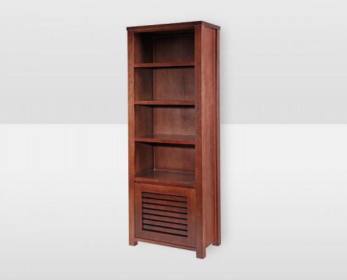 Kensington Bookcase