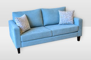 Cleo Lounge 2.5 seater