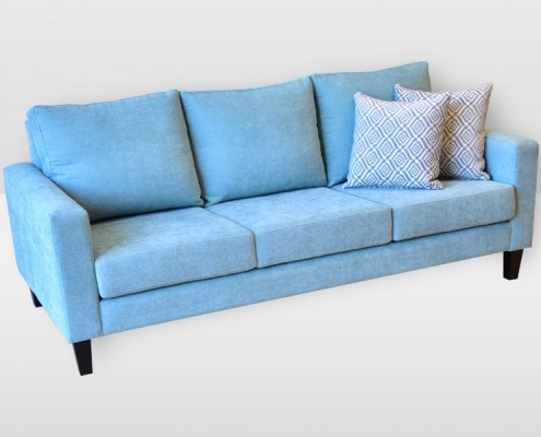 Cleo Lounge 3 seater