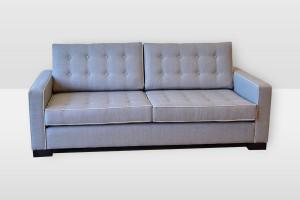 Spencer Lounge