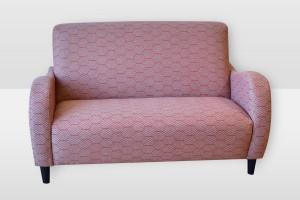 Lisa 2 Seater