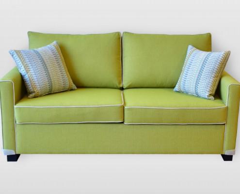 Glebe Sofa Bed