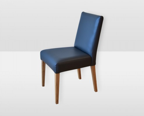 CD-6 Chair