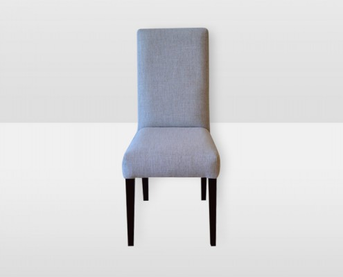 CD-7 Chair