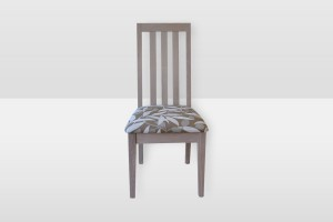 Bennelong Dining Chair