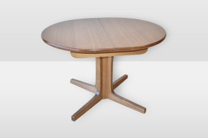 Catt Extension Dining Table
