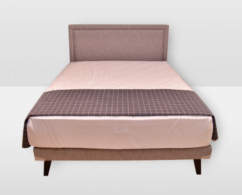 Cardiff Bed