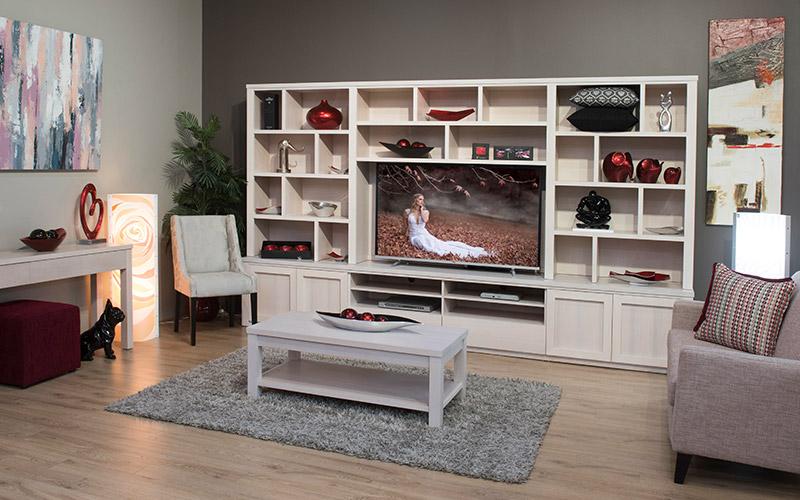 Home Custom Furniture Makers Sydney, Custom Made Bedroom Furniture Sydney